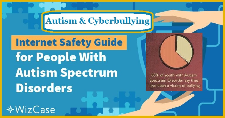 Autism & Cyberbullying